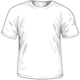 Тениски от Del-Trade