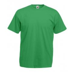 Мъжки тениски Valueweight 165 гр./m2