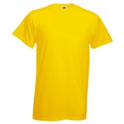 Мъжки тениски Heavy Cotton 195 гр./m2